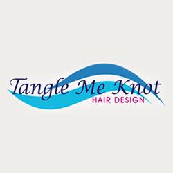 Tangle Me Knot Apollo Beach Premier Hair Salon And Stylists