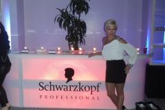 Schwarzkopf Essentials 1 2014