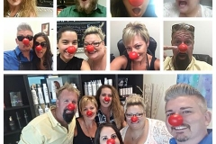 1 Red Nose Day 2016